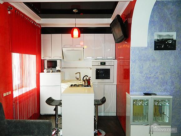 Apartment in the center, Un chambre (58363), 004