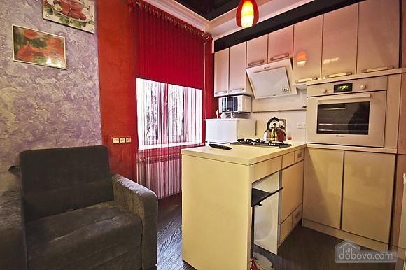 Apartment in the center, Un chambre (58363), 005
