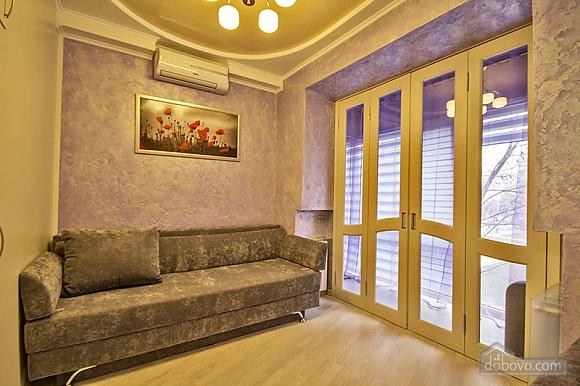 Apartment in the center, Un chambre (58363), 001