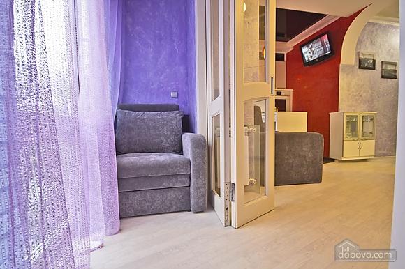 Apartment in the center, Un chambre (58363), 006