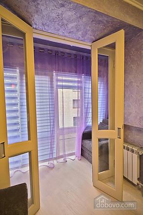 Apartment in the center, Un chambre (58363), 007