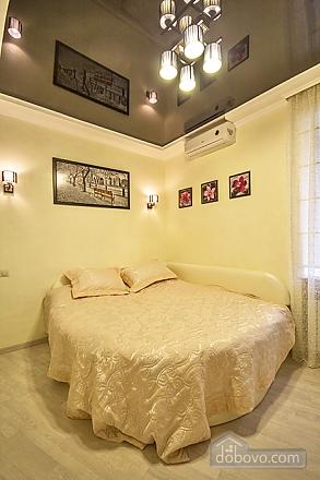 Apartment in the center, Un chambre (58363), 010