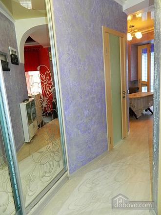 Apartment in the center, Un chambre (58363), 011