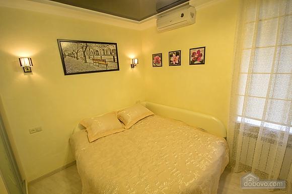 Apartment in the center, Un chambre (58363), 013