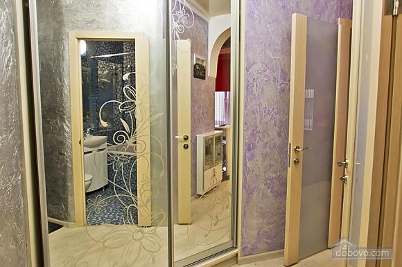 Apartment in the center, Un chambre (58363), 014