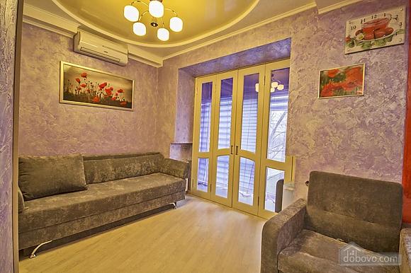 Apartment in the center, Un chambre (58363), 015