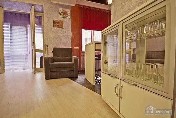 Apartment in the center, Un chambre (58363), 021