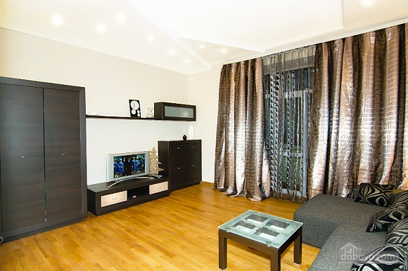 Apartment with renovation in the city center, Zweizimmerwohnung (92284), 001