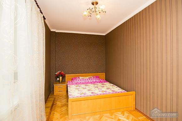 Квартира с хорошим ремонтом в центре Харькова, 2х-комнатная (77438), 006