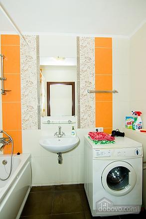Квартира с хорошим ремонтом в центре Харькова, 2х-комнатная (77438), 011