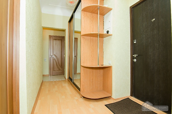 With eurrenovation in Kharkov center, Un chambre (29405), 009