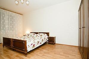 Квартира з ремонтом на Салтівці, 2-кімнатна, 002
