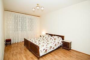 Квартира з ремонтом на Салтівці, 2-кімнатна, 003