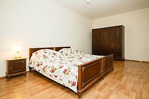 Квартира з ремонтом на Салтівці, 2-кімнатна, 001