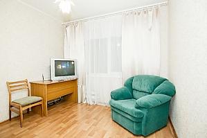 Квартира з ремонтом на Салтівці, 2-кімнатна, 004