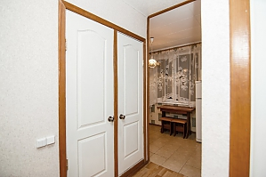 Квартира з ремонтом на Салтівці, 2-кімнатна, 013