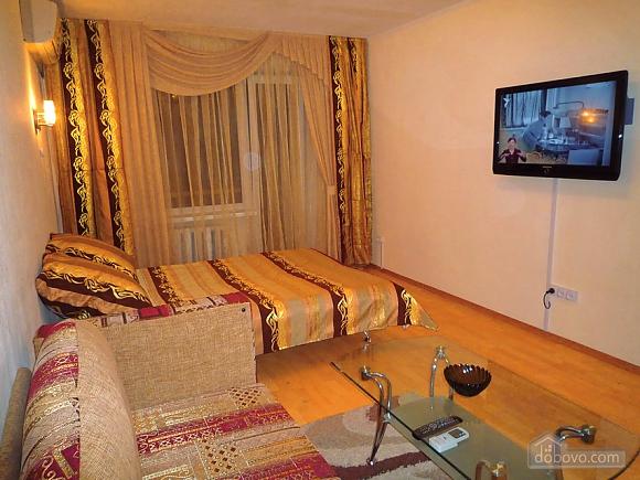 Kirova Avenue Luxury flat, Studio (98970), 001