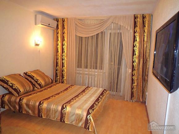 Kirova Avenue Luxury flat, Studio (98970), 002
