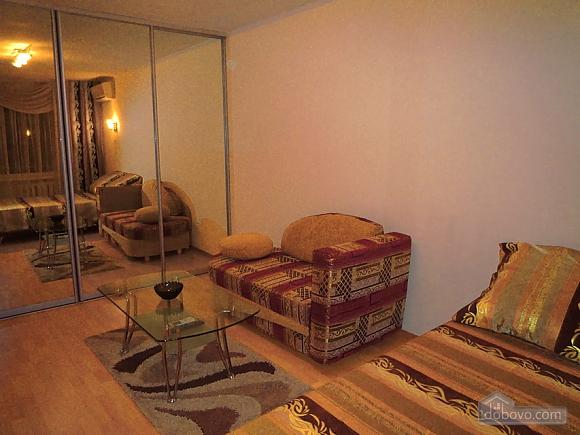 Kirova Avenue Luxury flat, Studio (98970), 003