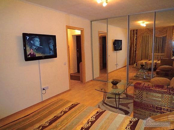 Kirova Avenue Luxury flat, Studio (98970), 004