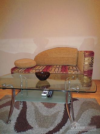 Kirova Avenue Luxury flat, Studio (98970), 005