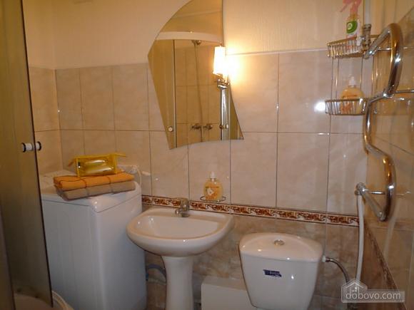 Kirova Avenue Luxury flat, Studio (98970), 007