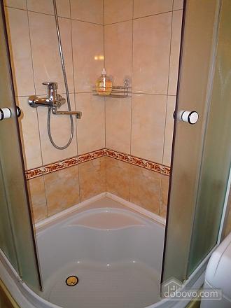 Kirova Avenue Luxury flat, Studio (98970), 008