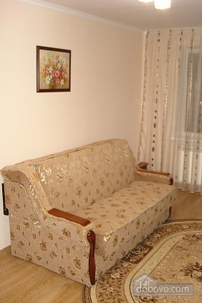 Apartment in Truskavets, Zweizimmerwohnung (82894), 003