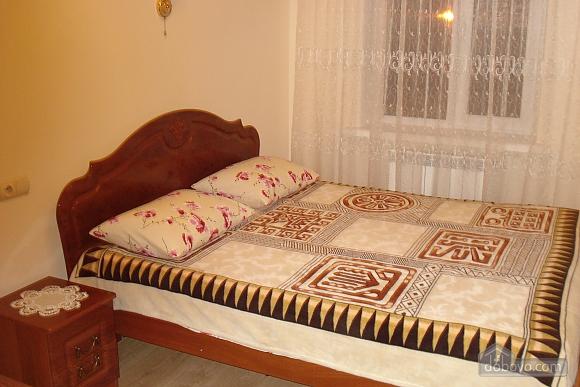 Apartment in Truskavets, Zweizimmerwohnung (82894), 004