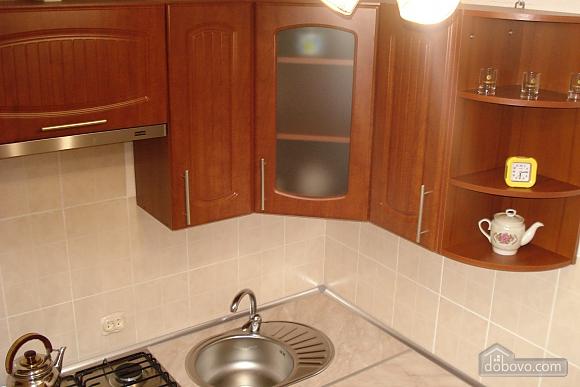 Apartment in Truskavets, Zweizimmerwohnung (82894), 005