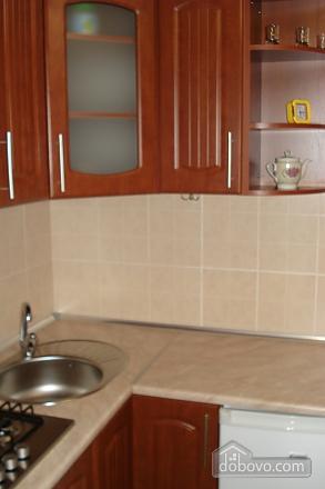 Apartment in Truskavets, Zweizimmerwohnung (82894), 006