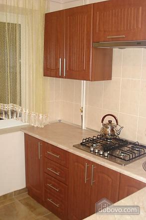 Apartment in Truskavets, Zweizimmerwohnung (82894), 007