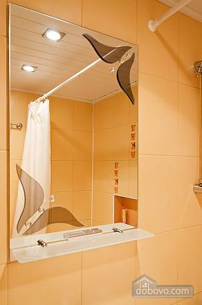 VIP flat for 6 guests, Dreizimmerwohnung (68176), 005