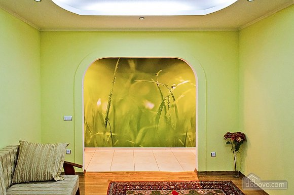 VIP flat for 6 guests, Dreizimmerwohnung (68176), 001