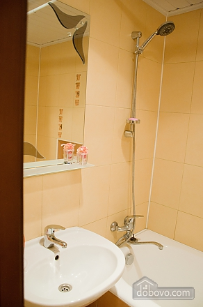 VIP flat for 6 guests, Due Camere (68176), 012