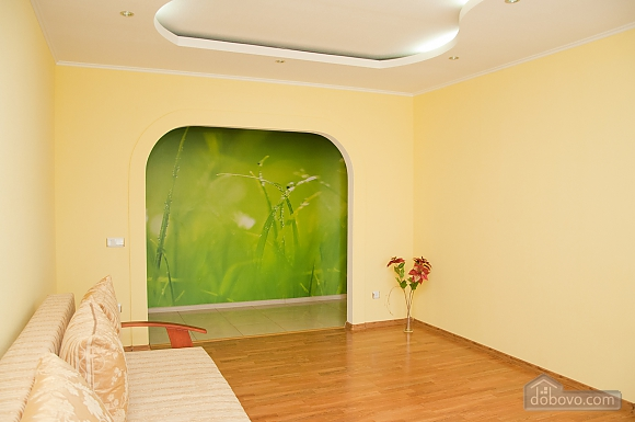 VIP flat for 6 guests, Two Bedroom (68176), 013