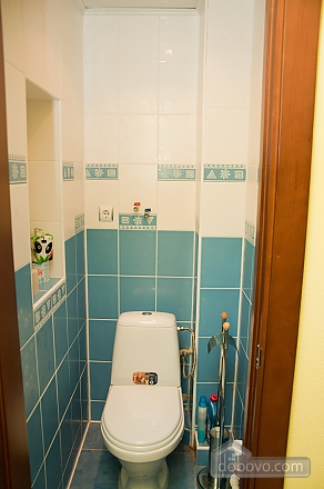 VIP flat for 6 guests, Due Camere (68176), 014