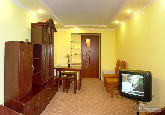 Apartment in Truskavets near buvet, Studio (97051), 001