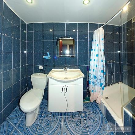Apartment in Truskavets near buvet, Studio (97051), 003