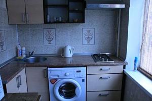 Квартира около Киев Экспо Плазы, 2х-комнатная, 002