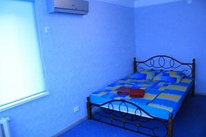 Near Kiev Expo Plaza, One Bedroom, 001