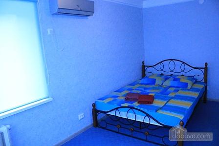 Near Kiev Expo Plaza, Un chambre (16991), 001