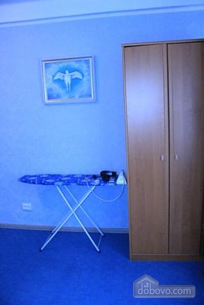 Near Kiev Expo Plaza, Un chambre (16991), 003