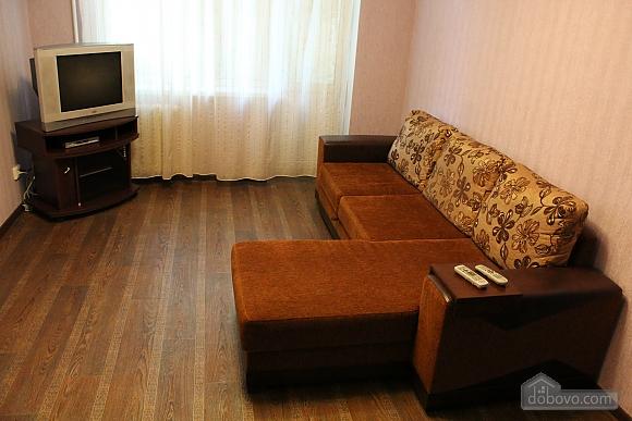 Near Kiev Expo Plaza, Un chambre (16991), 005