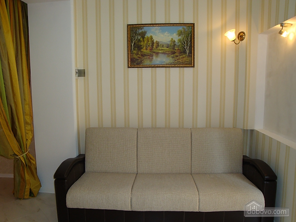 Apartment in the historical center, Studio (35781), 007