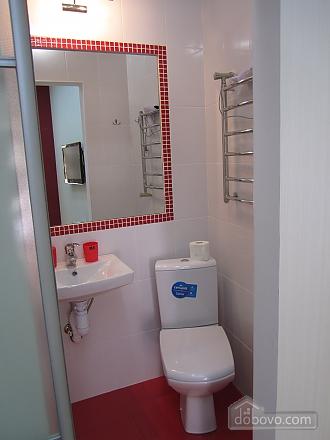 Квартира біля Соборної площі, 1-кімнатна (48981), 003