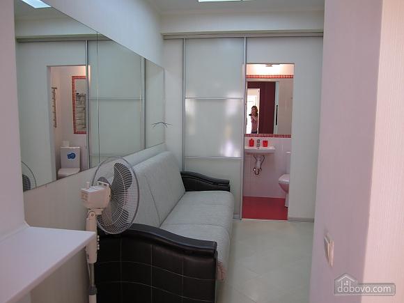 Квартира біля Соборної площі, 1-кімнатна (48981), 004