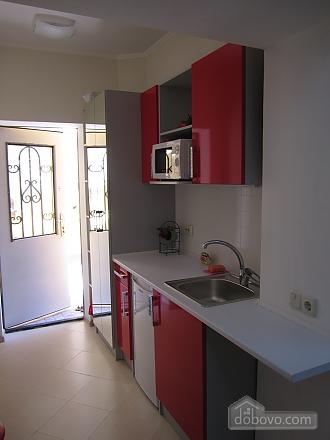 Квартира біля Соборної площі, 1-кімнатна (48981), 005
