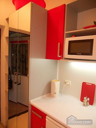 Квартира біля Соборної площі, 1-кімнатна (48981), 007