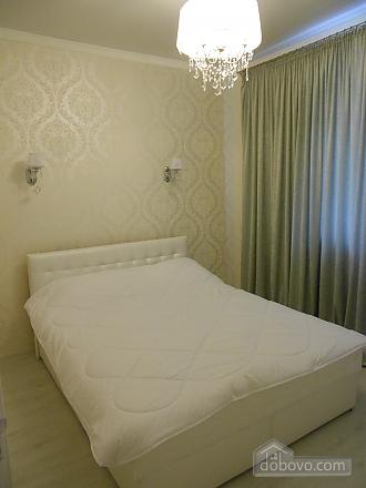Шикарна квартира, 3-кімнатна (58463), 001